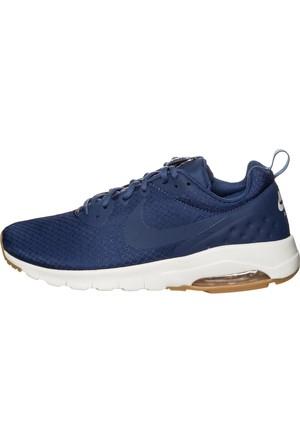 Nike Air Max Motion Lw Se Erkek Koşu Ayakkabı 844836-440