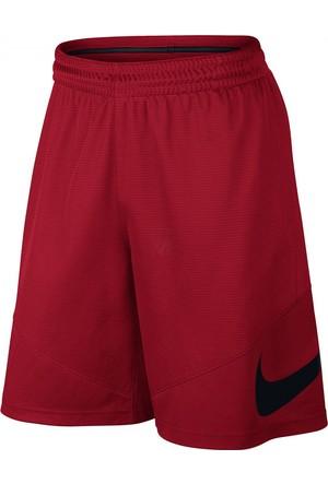 Nike Erkek Şort Hbr 718830-011
