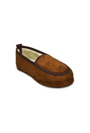 Chirpy Egil, Erkek Panduf Ev Ayakkabısı,32021
