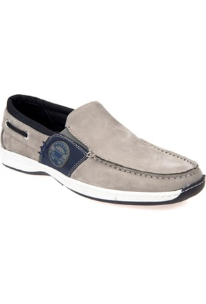 Dockers Erkek Ayakkabı Gri