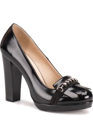 Butigo A4161038 Siyah Kadın Ayakkabı
