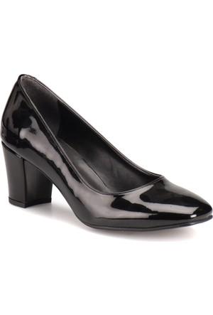 Butigo A4161072 Siyah Kadın Ayakkabı