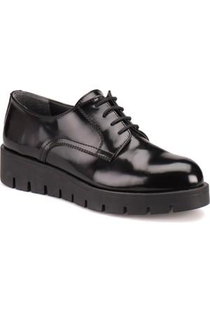 Butigo A3161088 Siyah Kadın Ayakkabı