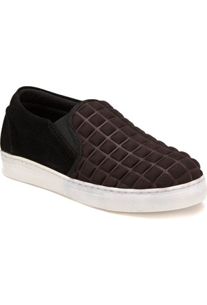 Butigo A3161084 Siyah Kadın Sneaker