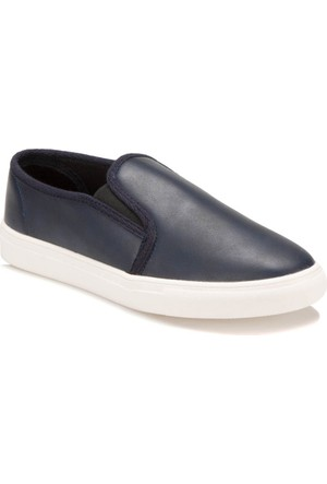 Panama Club Kl-10 M 6676 Lacivert Erkek Sneaker