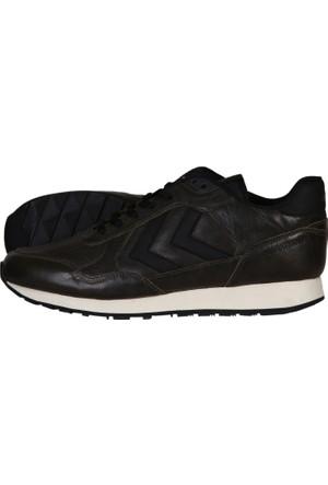 Hummel Ayakkabı Marathona 64478-8030