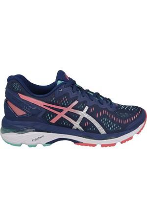 Asics Gel-Kayano 23 Kadın Koşu Ayakkabı T696N_5893