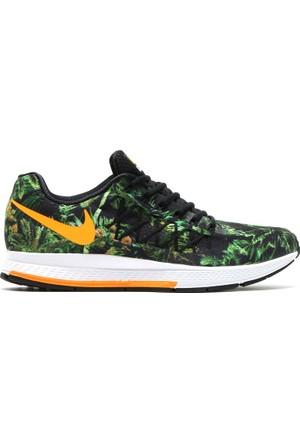 Nike Bayan Spor Ayakkabı 805939-003