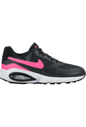 Nike Ayakkabı Air Max St (Gs) 653819-008
