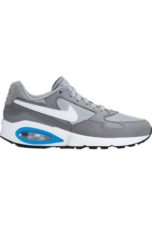 Nike Air Max St {gs} 654288-012