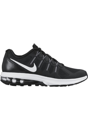 Nike Air Max Dynasty {gs} 820268-001