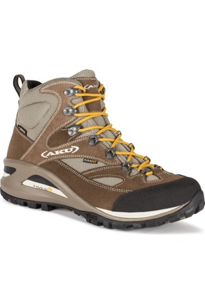 Aku Transalpina Gore-Tex Yürüyüş Ayakkabısı