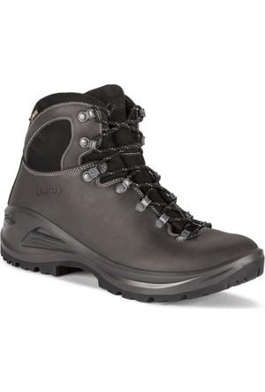 Aku Tribute İi Gore-Tex Dağcı Ayakkabısı