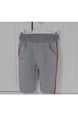 Minisse 4031 Bebek Pantolon