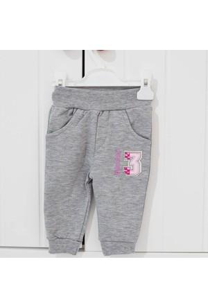 Minisse 4060 Bebek Pantolon