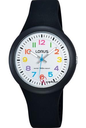 Lorus Rrx41Ex9 Çocuk Kol Saati