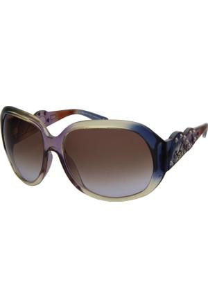 John Galliano JG00126233F Kadın Güneş Gözlüğü