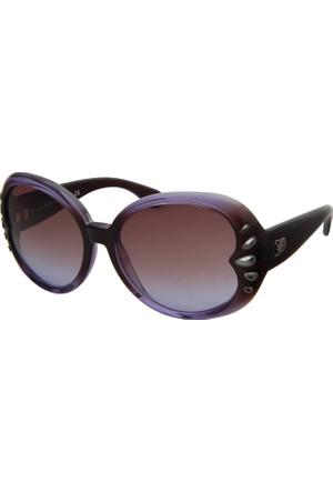 John Galliano JG00275950Z Kadın Güneş Gözlüğü