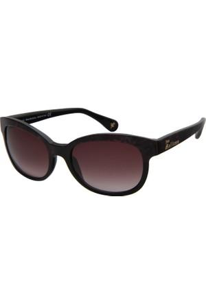 John Galliano JG00285505T Kadın Güneş Gözlüğü
