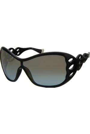 John Galliano JG00400001F Kadın Güneş Gözlüğü