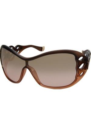 John Galliano JG00400050G Kadın Güneş Gözlüğü