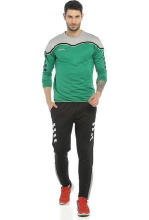 Sportive Antrenman Erkek Eşofman Takımı 201450-0YG
