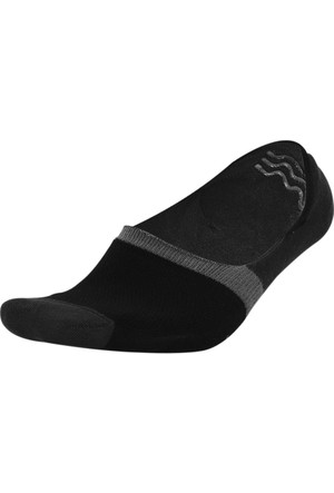Korayspor Siyah Çorap Ks402Bbt-001