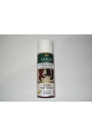 Gold Care Su İtici Sprey 200 ml