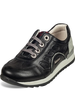 Puledro Kids 16K-K5010PTK Erkek Çocuk Ayakkabı
