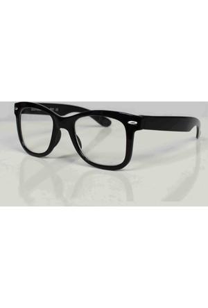 Moda Roma Kemik Gözlük 4