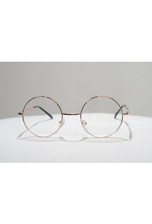 Moda Roma Harry Potter Gözlük