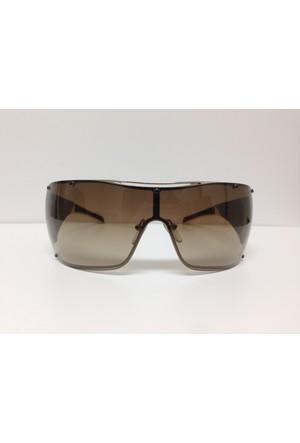 Prada Spr 53H 1Bc-6S1 Kahve Degrade Güneş Gözlüğü