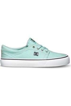Dc Trase Tx J Shoe Mnt Ayakkabı