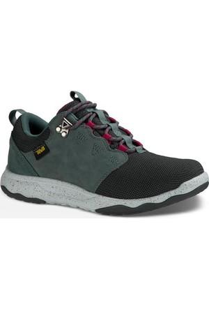Teva 1012450-Sla Outdoor Kadın Ayakkabı