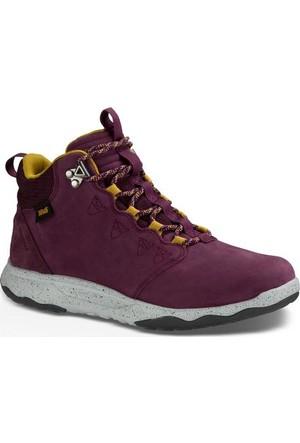 Teva 1013645-Gwn Outdoor Kadın Ayakkabı