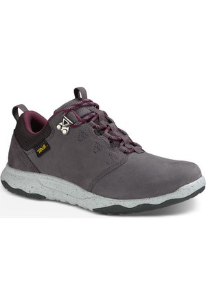 Teva 1014556-Dus Outdoor Kadın Ayakkabı