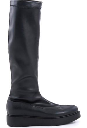 Rouge Kadın Casual Çizme