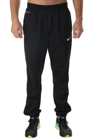 Nike Libero Erkek Pantolonolon