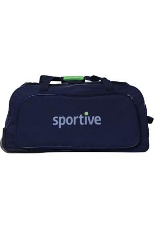 Sportive Box