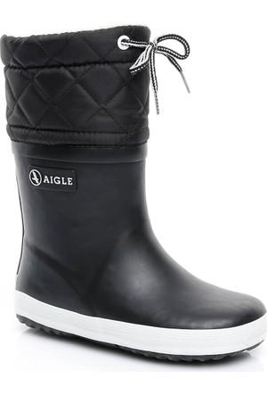 Aigle Giboulee Ayakkabı 245392