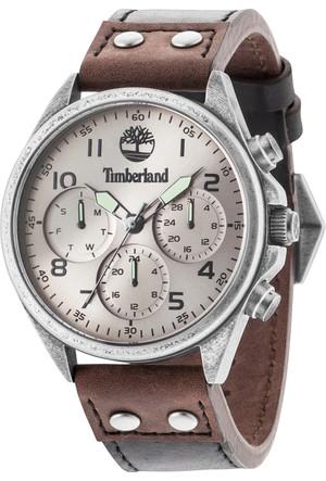 Timberland Tbl.14859Jsqs/61 Erkek Kol Saati