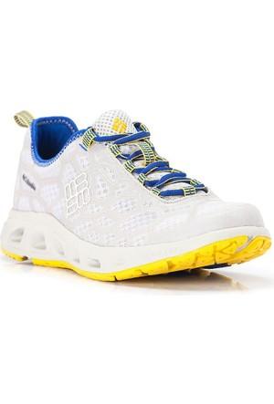 Columbia Bm2677-019 Erkek Ayakkabı