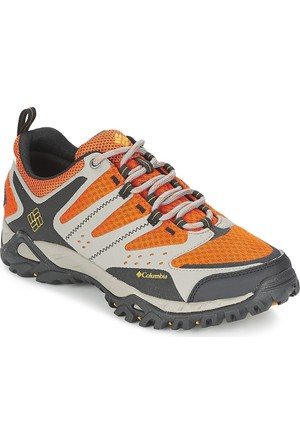 Columbia Bm3929-806 Erkek Ayakkabı