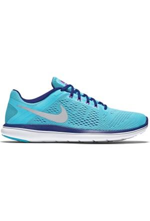 Nike Flex 2016 Kadın Ayakkabı 830751-400
