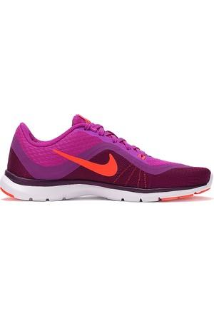 Nike Flex 2016 Kadın Ayakkabı 831217-500
