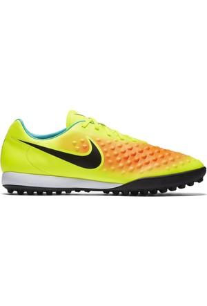 Nike 844417-708 Magistax Onda II Halısaha Futbol Ayakkabısı
