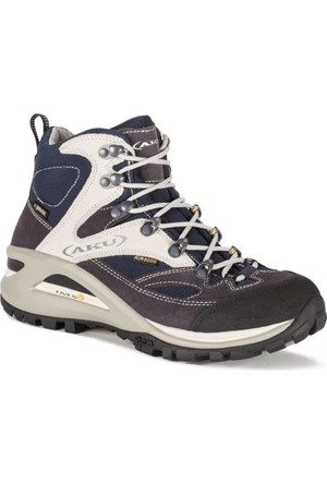 Aku Transalpina Gore-Tex Kadın Yürüyüş Ayakkabısı