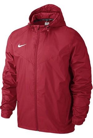 Nike 645480-657 Team Sideline Rain Jacket Yağmurluk