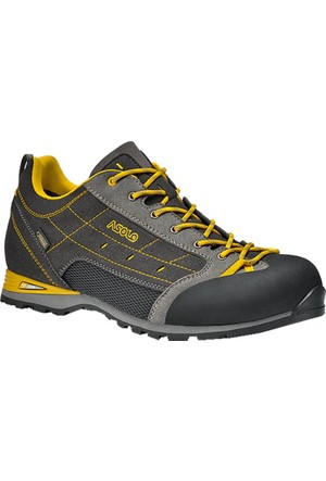 Asolo Path Gv Ml Fümesarı Low Gtx