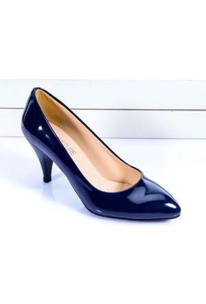 Shoes&Moda Stiletto